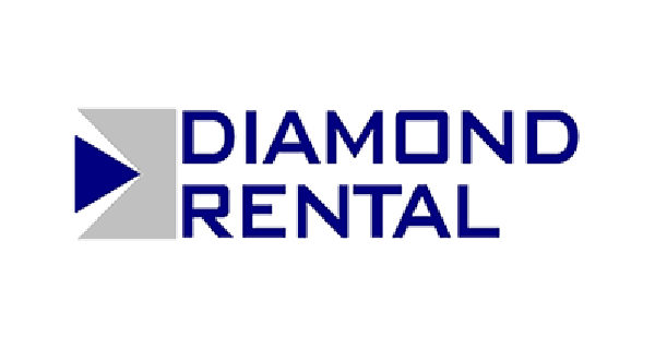 Diamond Rental.png